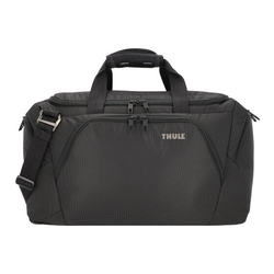 Thule Crossover 2 Reisetasche 55 cm black