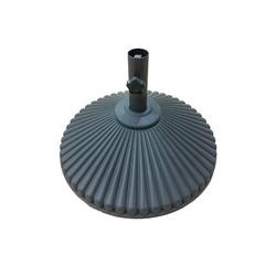 Leco-Sonnenschirmständer, Ø ca. 59 cm