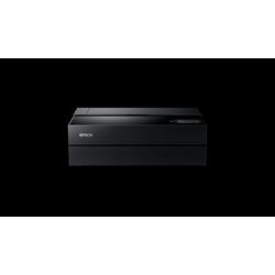 Epson SureColor SC-P900 Fotodrucker