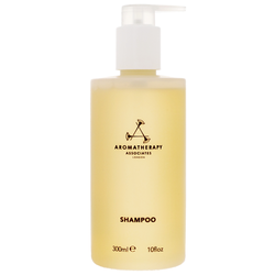 Bath & Body Shampoo 300ml