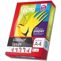 Inapa Tecno Colour Laser A4 90 g/m2 500 Blatt