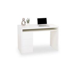 Schreibtisch MOON Composad s.r.l.