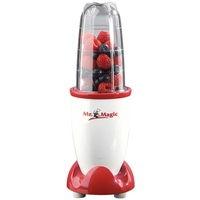 GOURMETmaxx Mr. Magic Standmixer