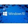 Microsoft Windows 10 Pro for Workstations 64-Bit DE