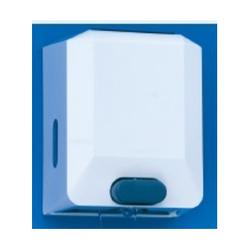 CWS Seifenspender Novoclean C311 166 x 116 x 89 mm weiß, 500 ml