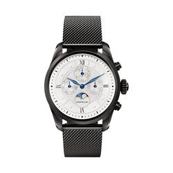 Montblanc Smartwatch 123856