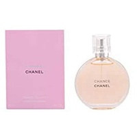 Chanel Chance Eau de Toilette 35 ml