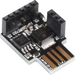 Joy-it Mikrocontroller ATiny85