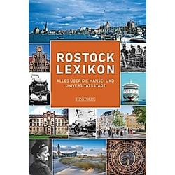 Rostock-Lexikon