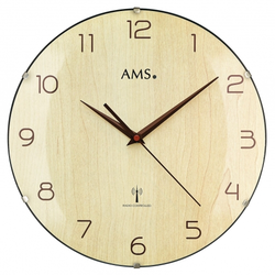 AMS -Ahorn 32cm- 5557