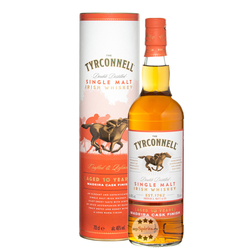 Tyrconnell 10 Jahre Madeira Cask Whiskey