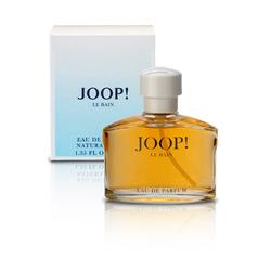 Joop! LE Bain Femme 40 ml Eau de Parfum