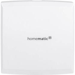 Homematic IP Garagentortaster HmIP-WGC