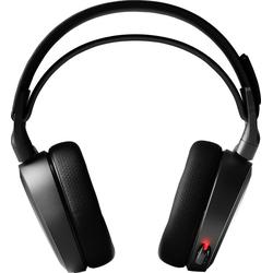 SteelSeries Arctis 9 Gaming-Headset