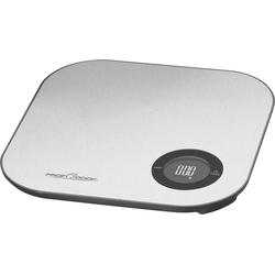ProfiCook Küchenwaage Bluetooth App-Küchenwaage PC-KW 1158 BT