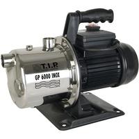 T.I.P. GP 6000 INOX