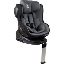 BabyGo Autokindersitz Iso360, 10,10 kg
