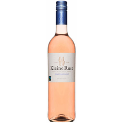 Kleine Rust Pinotage Rose FAIRTRADE