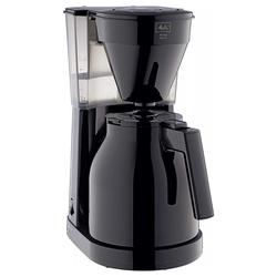 Melitta Filterkaffeemaschine Easy Therm - Filterkaffeemaschine