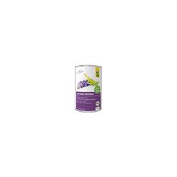 BIO LUPINEN Protein Pulver 500 g