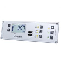 Votronic Power Control Multi-Panel-System Jupiter 100