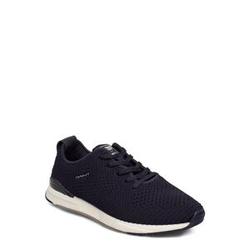 Gant Brentoon Sneaker Niedrige Sneaker Blau GANT Blau