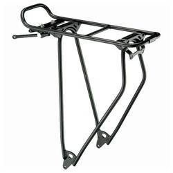 racktime Fahrrad-Gepäckträger Racktime Gepäckträger Standit 29zoll schwarz