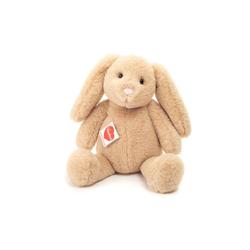 Teddy Hermann® Kuscheltier Häschen Franny 31 cm