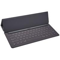 Apple Smart Tastatur DE für iPad Pro 12.9 schwarz ab 175.90 € im Preisvergleich