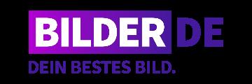 BILDER.DE