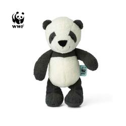 WWF Plüschfigur Cub Club - Panu der Panda (22cm)
