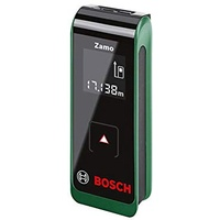 Bosch Zamo - 20 m