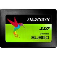 A-Data SU650 240GB (ASU650SS-240GT-C)
