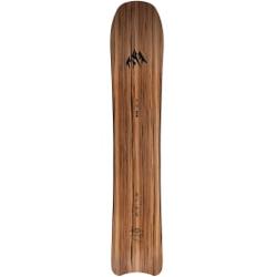 Jones Snowboard - Hovercraft 2020 - Snowboard - Größe: 156 cm