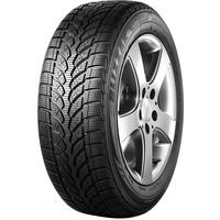 Bridgestone Blizzak LM-32 195/65 R15 91T