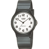Casio Collection MQ-24-7B2LEF