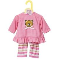 Zapf Creation Dolly Moda Pyjama (870075)