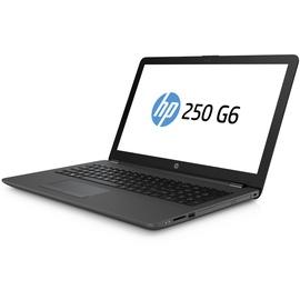 HP 250 G6 (4WV70ES)