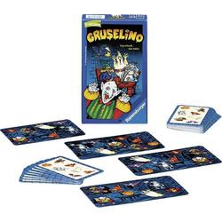 Ravensburger Mitbringspiel - Gruselino