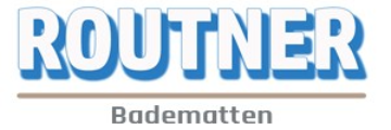 routner.de