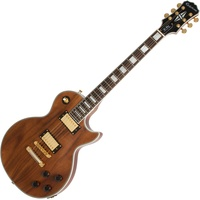 Epiphone Ltd Ed Les Paul Custom Pro Koa