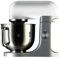 Kenwood kMix Küchenmaschine KMX50