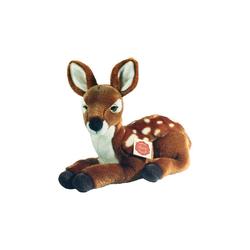 Teddy Hermann® Kuscheltier Bambi 28 cm