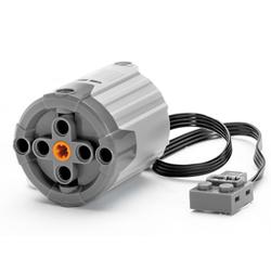 LEGO® Power Functions XL-Motor