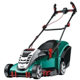 Bosch Rotak 43 LI (06008A4500)