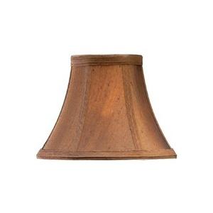 Lampenschirm Windermere