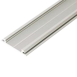 Kanlux Aluminiumprofil PROFILO H 2M