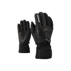 GLYXUS AS(R) Glove Ski Alpine