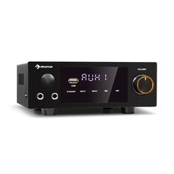 AMP-2 DG Stereo-Hifi-Verstärker