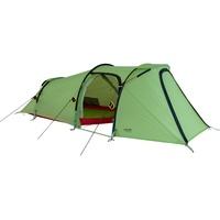 Wechsel Tents Approach 2 Zero-G Line grün